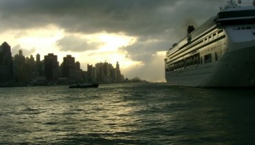 hong-kong-vistoria-harbour