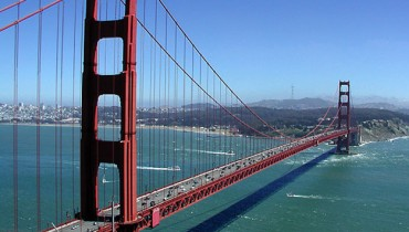golden-gate-bridge-picture