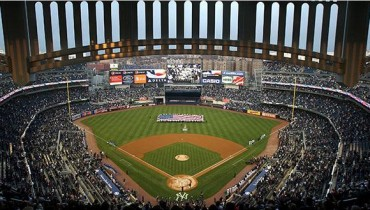 yankee-stadium-new