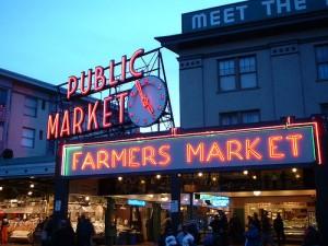 pikesplacemarket
