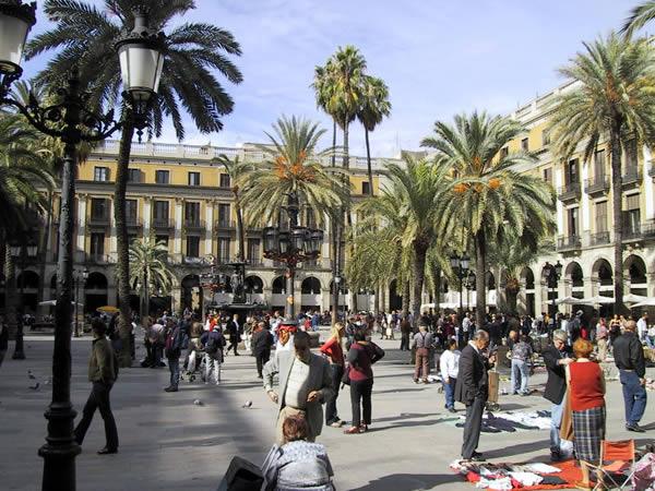 Kosher Food List Spain
