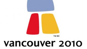 vancouver olympics logo 2010