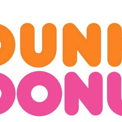 dunkin-donuts-kosher