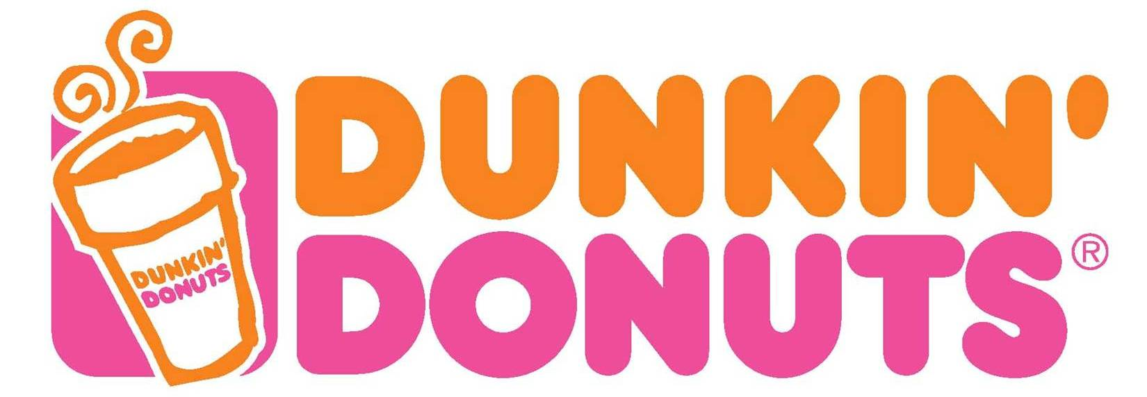 Dunkin Donuts North Miami Beach