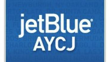 JetBlue AYCJ