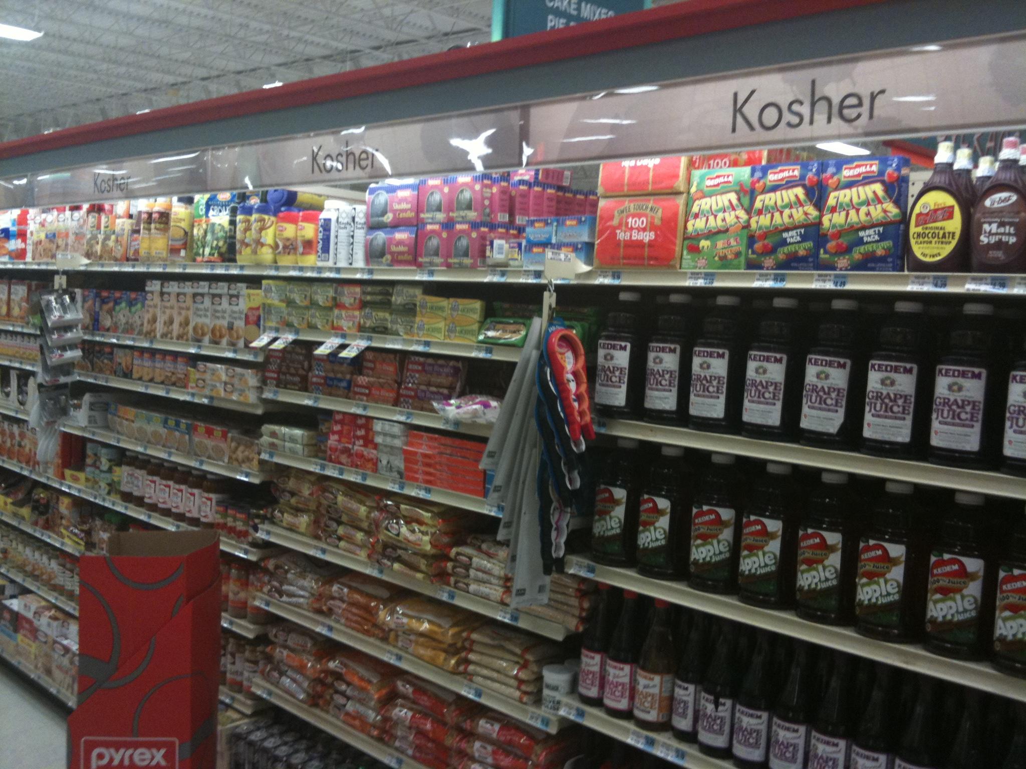 Kosher Restaurants In Harrisburg Pa