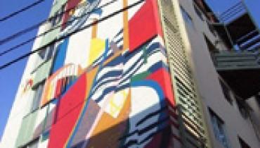 valparaiso-chile-monumento-rabin