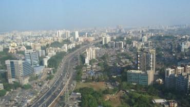 mumbai-pic3
