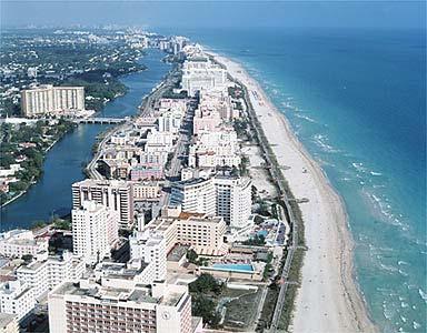 Kosher Restaurants Miami Beach Reviews