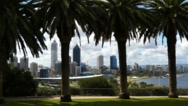 perth-kings-park