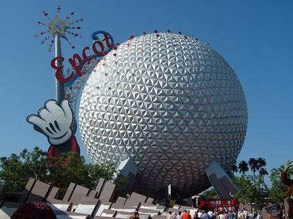 Guide To Kosher Restaurants Travel In Orlando Disney