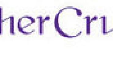 koshercruises-dotcom-logo