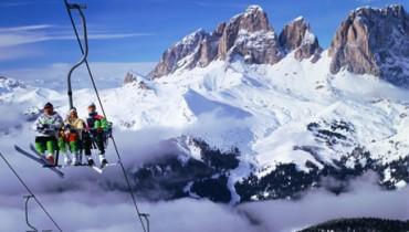 italy-skiing-2011
