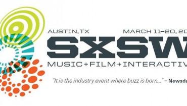 sxsw-logo-2011