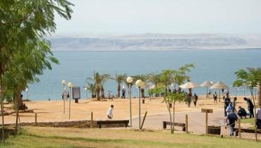 Dead-Sea-Beaches