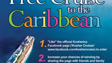 facebookContestCarib