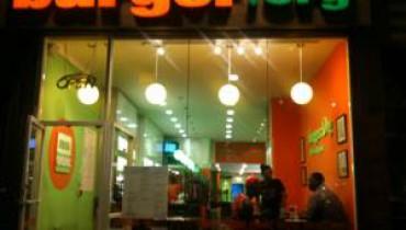 burger.org