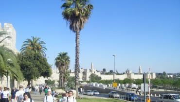 outside-old-city-walls-jerusalem