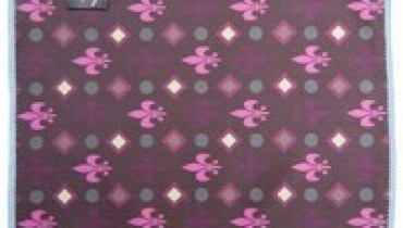 toddy-smart-cloth-pink