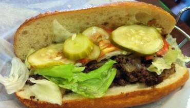 burger-org7