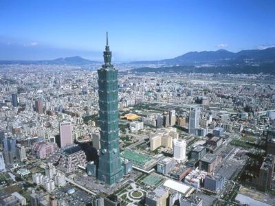 Taipei Taiwan kosher