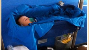 travel-baby-bulkhead-bassinet