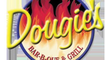 Dougies_Logo_NY