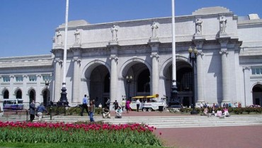 union-station-dc