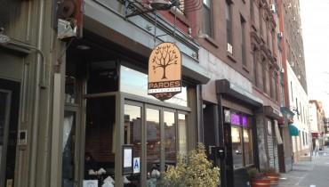 Pardes-Restaurant-outside