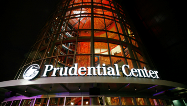 purdential-center