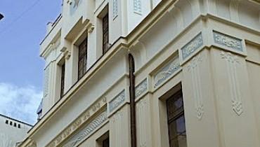 riga-synagogue-peitav-shul