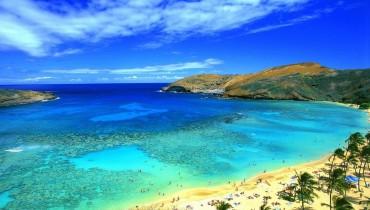 Hanauma-Bay-Oahu-Hawaii