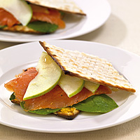 hummus kitchen passover – YeahThatsKosher – Kosher ...