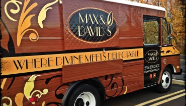 max_and_davids_food_truck_philly