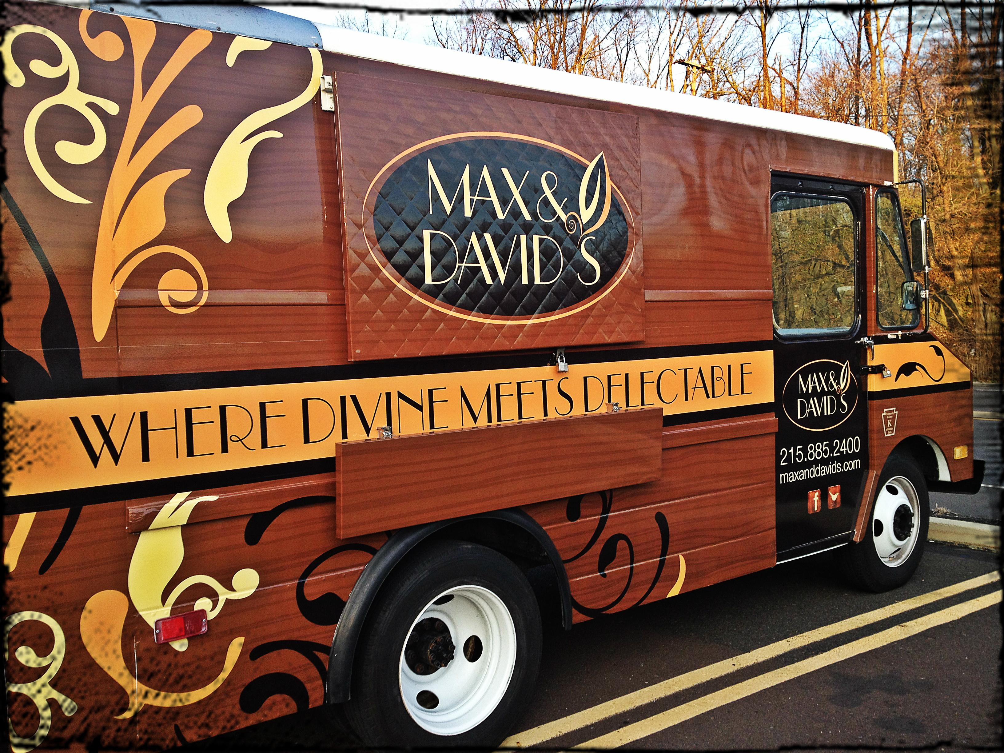 How Food Truck In Massachusetts Is Profitable