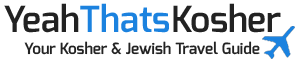 Kosher & Jewish Travel Guide | Kosher Restaurants | Kosher Forum  • YeahThatsKosher.com