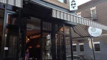 Basil-restaurant-outside