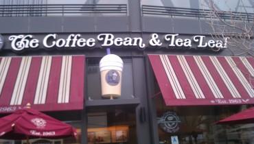 Coffee-Bean-LA