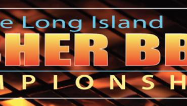 Long-Island-Kosher-BBQ-Championship-2012