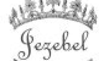 jezebel-logo-kosher-soho-ny