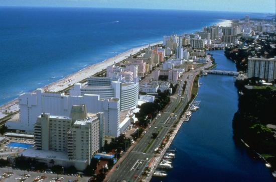 A Guide To Kosher Restaurants In South Florida Yeahthatskosher Travel