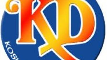 kosher-delight-nyc