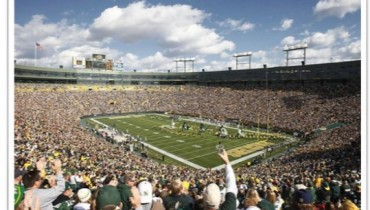 packers-lambeau