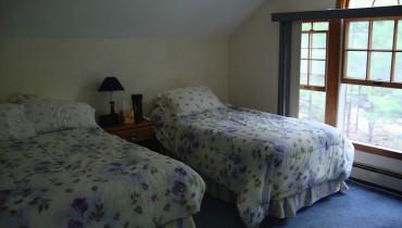 sharon inn kosher bed and breakfast