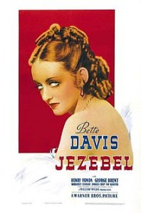 Jezebel_movie-poster