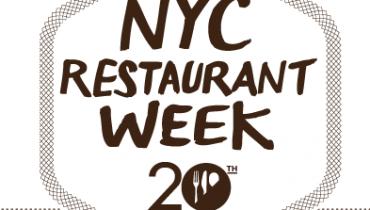 Restaurant_week_nyc