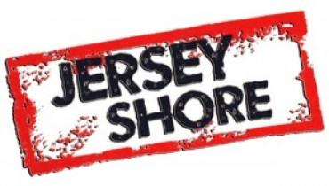 jersey-shore-logo