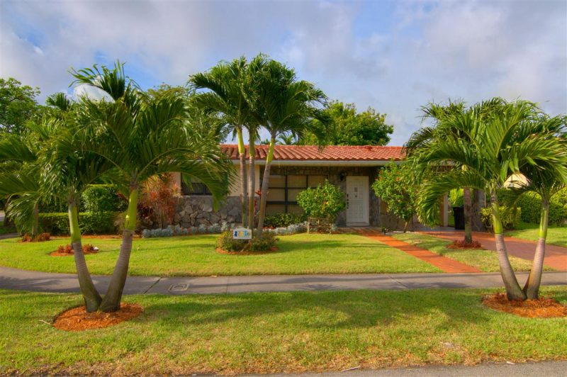 Save 45 On Rentals In South Florida With Florida Kosher Villas