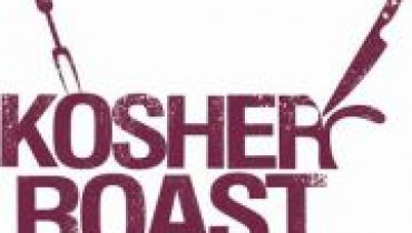 kosher-roast