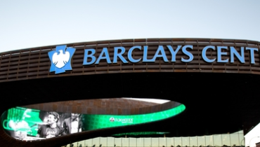 barclays center brooklyn ny nets kosher